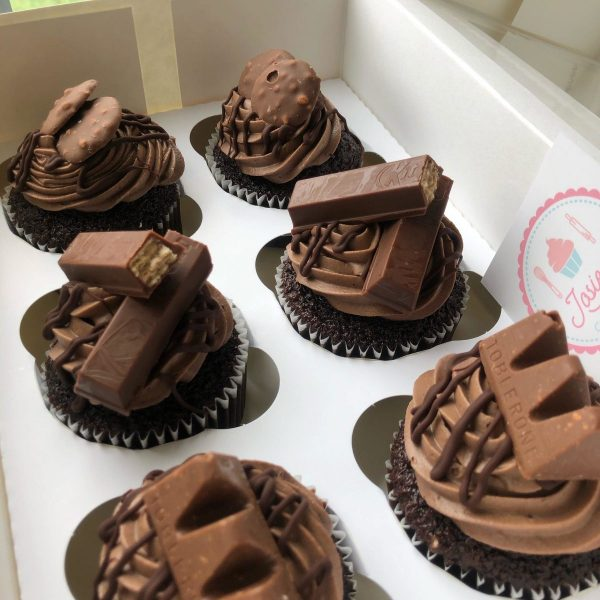 cupcake_chocolate_x6-scaled