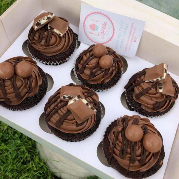 cupcake_chocolate_x6_002-scaled-e1598631458147