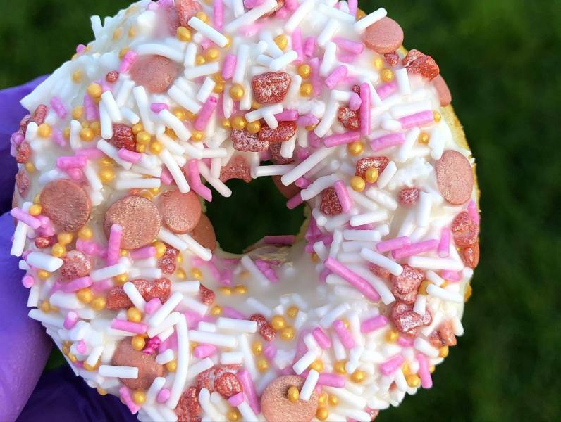 doughnut-05