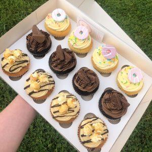 cupcake_mixed_box_x12