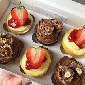 menu-cupcakes