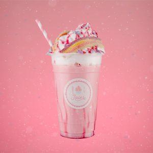 milkshakes_006